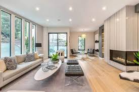home design stores san francisco bright and modern home design in san francisco by vaso peritos