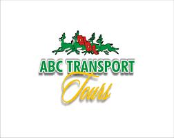 abc transport commence sprinter service on acrra route emeka house