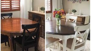 best 25 dinning table ideas free kitchen best 25 paint kitchen tables ideas on