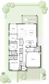 Floor Plan Interior 968 Best Interesting Houses And Floor Plans Images On Pinterest