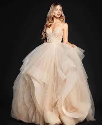 wedding dress version mp3 185 best hayley wedding dresses images on