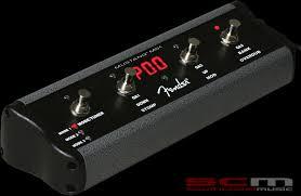 fender mustang 2 footswitch fender mustang iii v 2 100 watt modeling guitar amplifier combo