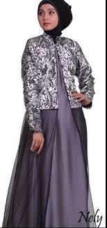 blazer wanita muslimah modern model blazer wanita muslimah info kebaya modern