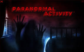 free halloween slots play paranormal activity slot for free uk casinos