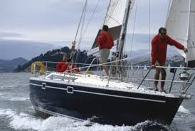 Marine Upholstery Fabric Online Are There Different Grades Of Vinyl Upholstery Fabric Home