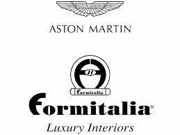 logo aston martin aston martin luxury interiors and accessories archiproducts