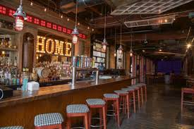 8 great grand rapids venues for live music beer h o m e s bar at the b o b in grand rapids mi