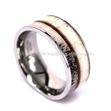 camo wedding rings camo wedding rings suppliers and manufacturers