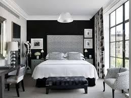 ideas black white bedrooms pinterest images kitchen nook jenni