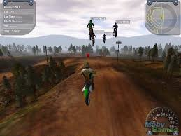 motocross madness windows 7 motocross madness 2 windows games downloads the iso zone