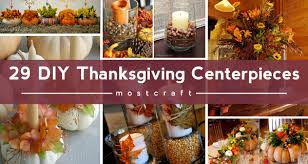 centerpieces for thanksgiving 29 diy thanksgiving centerpieces table decor