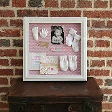 baby shadow box how to preserve memories from your baby s infancy