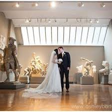 affordable wedding venues in philadelphia philadelphia wedding venues and vendors partyspace