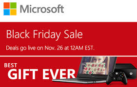 microsoft black friday sales microsoft canada black friday sale save 58 off dell inspiron