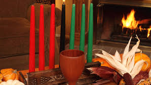 kwanza decorations decorating tips for kwanzaa