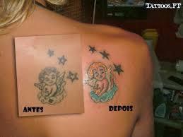 shoulder blade tattoos tattoos ideas pag6