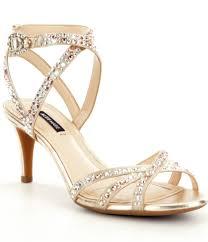 dillard bridal women s bridal wedding shoes dillards dillard wedding shoes