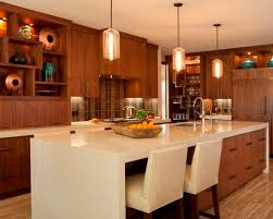 small kitchen island designs with seating small kitchen islands with seating houzz