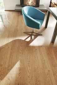wooden laminate flooring floating commercial smart pro 832
