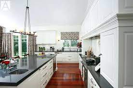 Pendant Lights For Low Ceilings Brushed Nickel Pendant Lighting Kitchen Kitchen Lighting Ideas Low