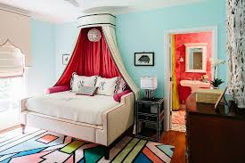 Modern Bedroom Rugs Colorful Zest 25 Eye Catching Rug Ideas For Rooms