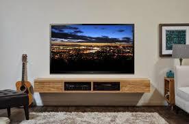 livingroom tv modern luxury wall tv unit cool wall mounted tv units for luxury