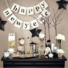 new year s decor cheers to 50 years decorations new year home decoration decor