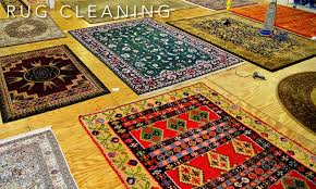 Carpet Cleaning Area Rugs Area Rug Cleaning Steam Green