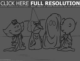 haunted halloween coloring pages u2013 halloween wizard