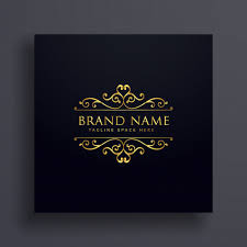 luxury vectors photos and psd files free download