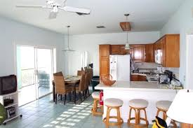 kitchen and dining design ideas living room and kitchen open plan kitchen living room design ideas
