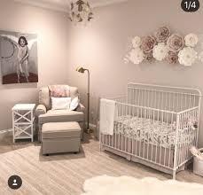 lisa vanderpump home decor eubanks u0027 baby nursery decor