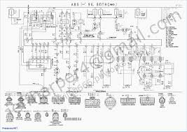 4r70w wiring diagram transmission wiring diagram u2022 wiring diagrams