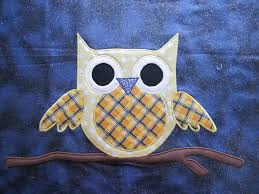 2014 quilt show owl quilt patterns baby