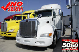 kenworth t2000 for sale by owner sleepers for sale in ms