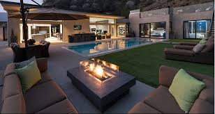 Outdoor Fireplace Prices by Compare Prices On Ethanol Table Fireplace Online Shopping Buy Low
