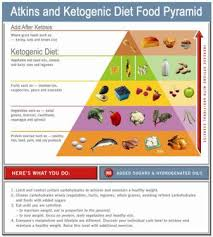 256 best low carb info images on pinterest ketogenic diet