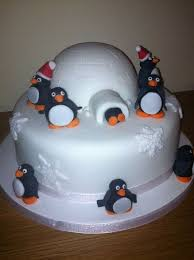Decoration Fondant Cake Tasty Christmas Birthday Cake Recipes On Pinterest Christmas