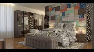 tutorial vray sketchup 15 interior master bedroom residence