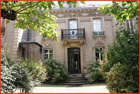 chambres d hôtes à toulouse chambres d hotes toulouse et environs luxury la demeure d hortense