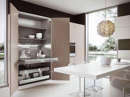 outlet arredamento design awesome cucine design outlet contemporary idee arredamento casa
