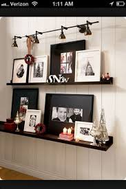 Ikea Ribba Picture Ledges 33 Best Ikea Ribba Images On Pinterest Projects Shadow Box And