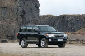 toyota land cruiser v8 2013 this land is your land toyota land cruiser 3 0 d 4d 2010