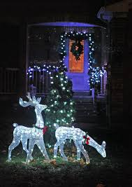 Home Depot Outdoor Christmas Lights 54 Best Diy Holiday Projects Images On Pinterest Christmas Ideas