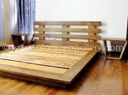bed designs plans wooden bed designs in sri lanka pdf plans woodplanscom no1pdfplans