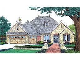 house plans european parisian european home plan 036d 0159 house plans and more