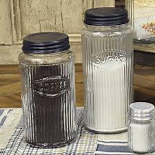 amazing 100 kitchen canisters canada 100 primitive kitchen