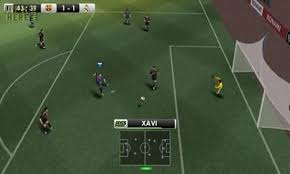 pes apk file pes 2012 pro evolution soccer for android free at apk