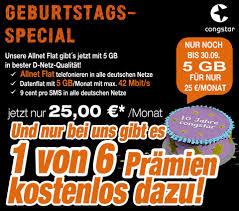Kleber Post Bad Saulgau Expert Bad Saulgau Startseite Facebook