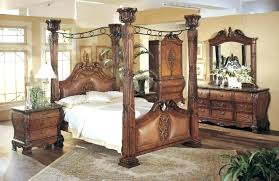 wood king size bedroom sets solid wood king size bedroom sets size solid wood king size bed set